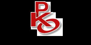 PKO Treuhand GmbH